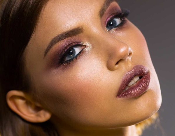 Maquillage permanent et semi permanent à Thonon-les-Bains
